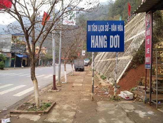 hang-doi1